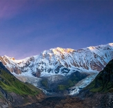 Top 10 trekking destinations in Nepal you shouldnt miss